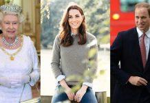 gaya-royal-family-karantina-virus-corona