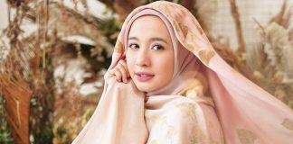 laudya-cynthia-bella-ramadan-1