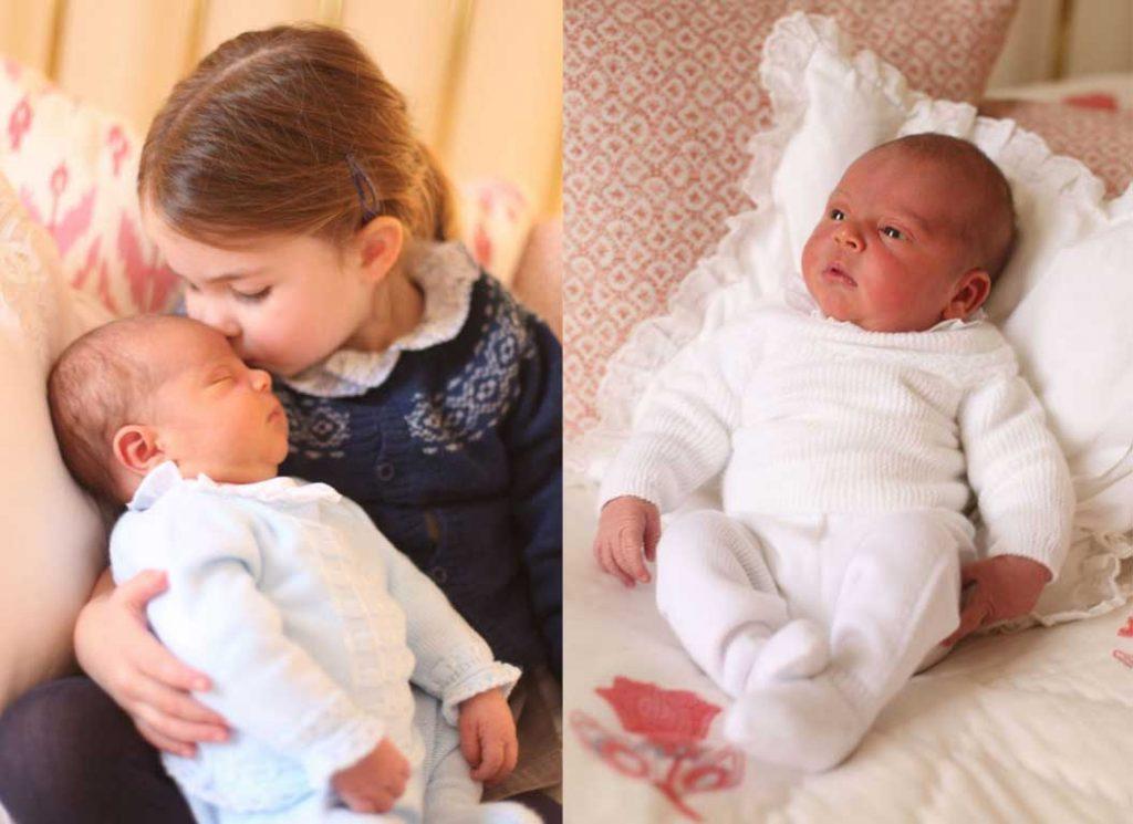 pangeran-louis-dan-putri-charlotte