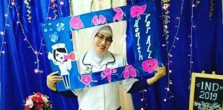 perawat-meninggal-virus-corona