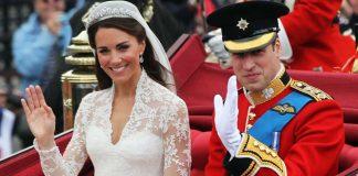 pernikahan-kate-middlteon-dan-pangeran-william