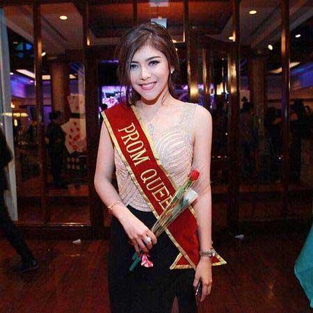 rica-andriani-prom-queen