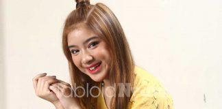 tiara-idol-wawancara