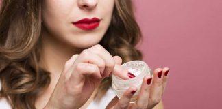 tips-agar-bibir-tidak-keriput-anti-aging