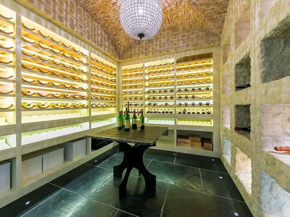 wine-cellar-meghan-markle