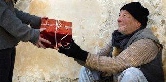 zodiak-paling-dermawan suka memberi