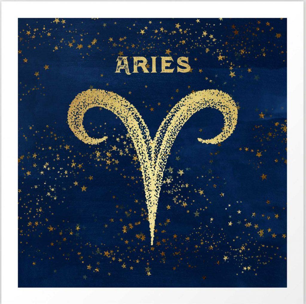 aries-paling-kejam