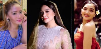 artis-korban-drama-pelakor-the-world-of-married