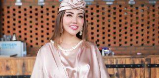 bella-shofie-hijab
