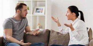 cara-menghadapi-pasangan-keras-kepala