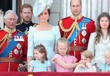 foto-royal-family-lucu
