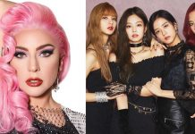 lady-gaga-dan-blackpink