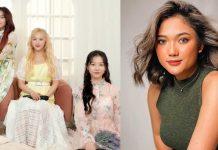 lagu-marion-jola-rayu-girlband-kpop