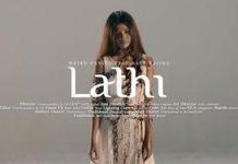 lathi-challenge-2