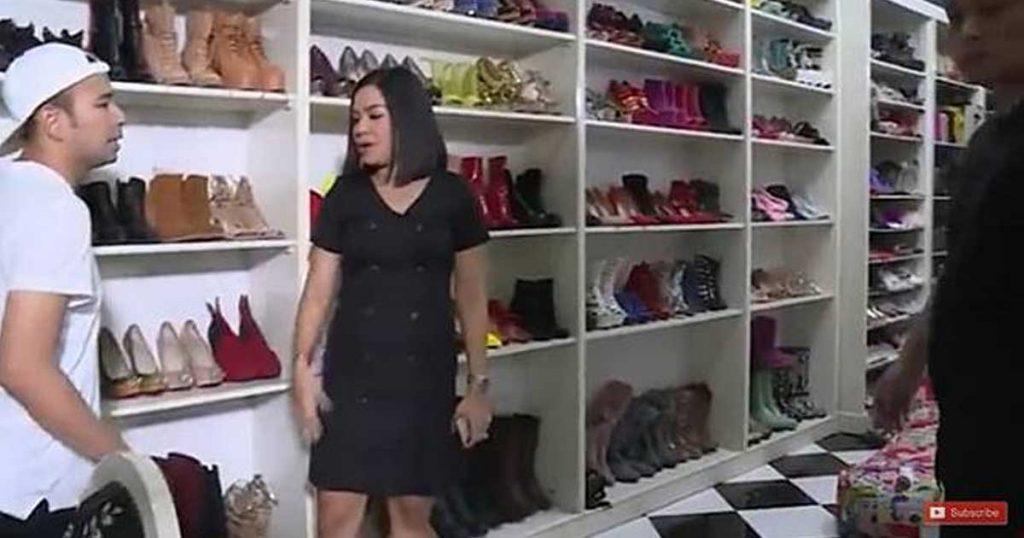 melaney-ricardo-walk-in-closet