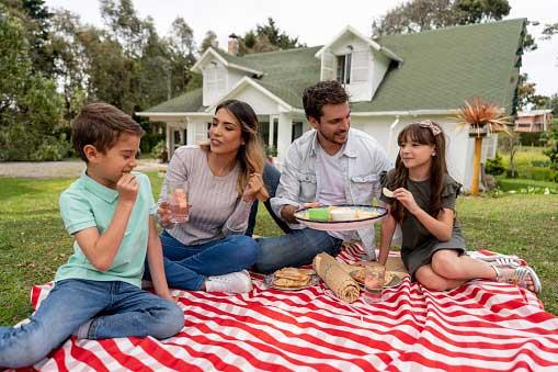 piknik-di-rumah-saja