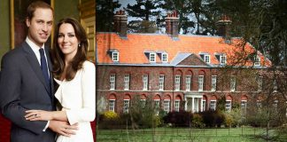 rumah-kate-middleton-anmer-hall-1