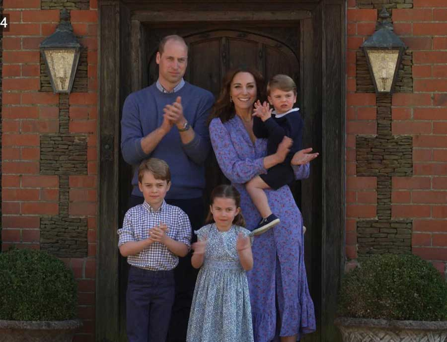 rumah-kate-middleton-anmer-hall