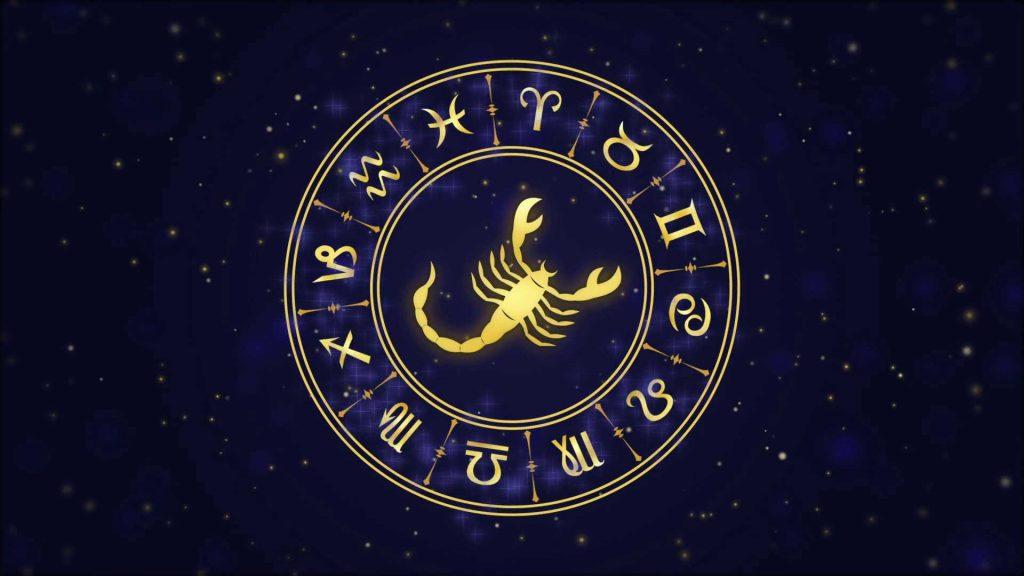 scorpio-zodiak-paling-kejam