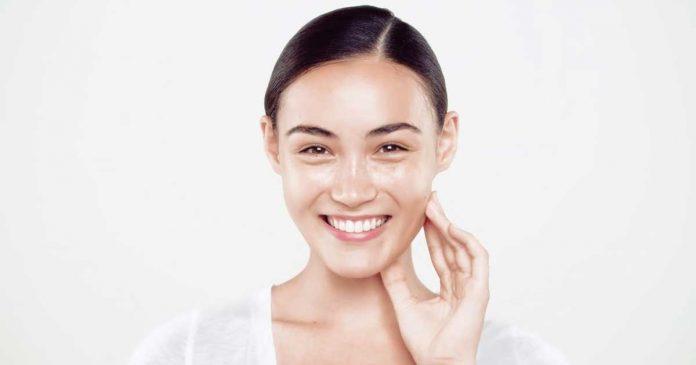 tips-kulit-sehat-anti-hiperpigmentasi