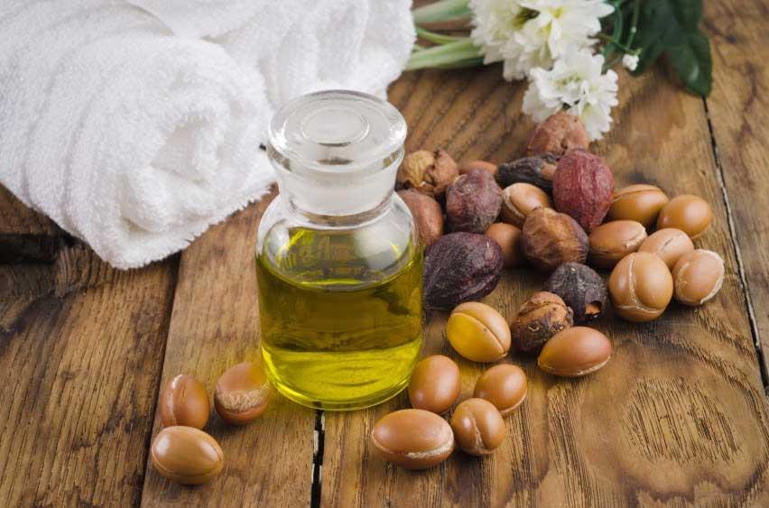 argan-oil-untuk-kulit-normal