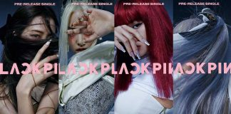 blackpink-comeback-2020