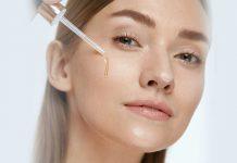 face-oil-sesuai-jenis-kulit-berminyak-kering-acne-prone-berjerawat-sensitif