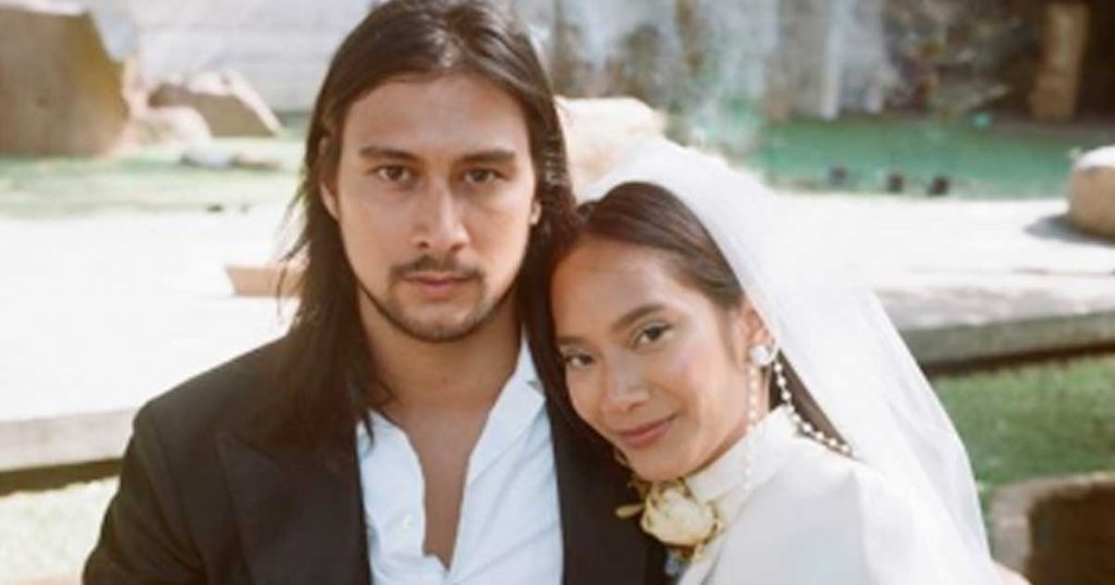 foto-pernikahan-tara-basro-dan-daniel-adnan-15