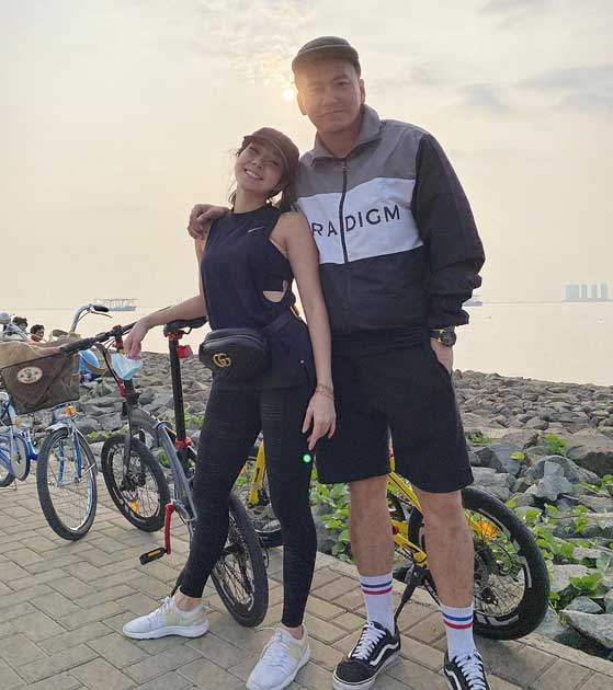 gisel-gowes