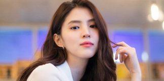 han-so-hee-merawat-kulit-wajah