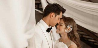 jessica-iskandar-dan-richard-bicara-soal-pernikahan