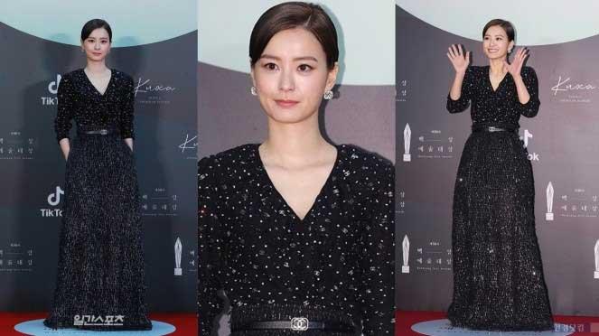 jung-yu-mi-baeksang-awards-2020