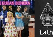 keke-bukan-boneka-vs-lathi