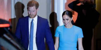 meghan-markle-konflik-royal-family