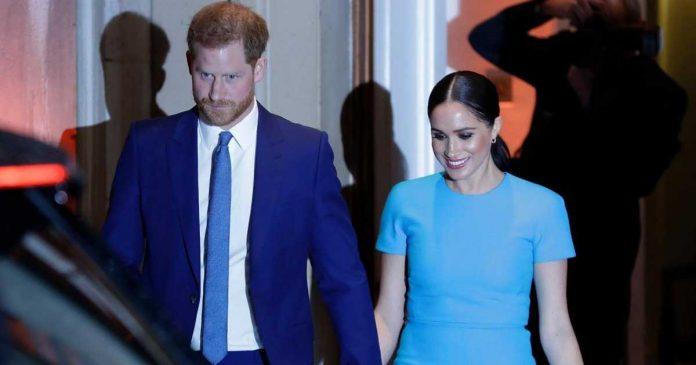 meghan-markle-konflik-royal-family