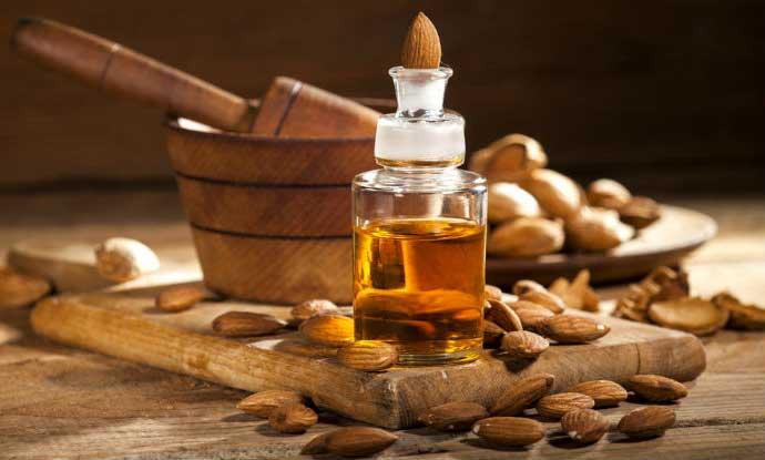 minyak-almond-manfaat