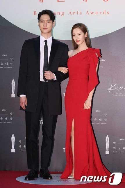 seohyun-snsd-baeksang-awards-dress-2020