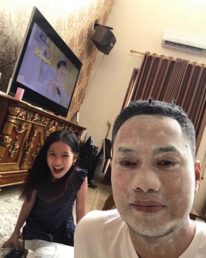 sirajuddin-mahmud-sabang-makeup-anak-aqila