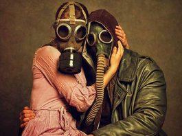 tanda-toxic-relationship-hubungan-beracun