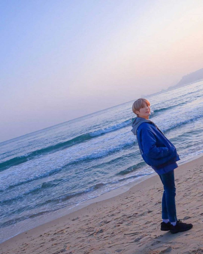 yohan-tst-idol-kpop-meninggal-dunia