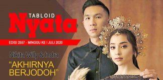 Edisi-Terbaru-Nyata-2557