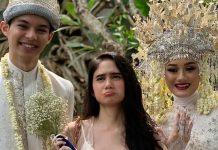 artis-di-pernikahan-dinda-hauw-dan-rey-mbayang