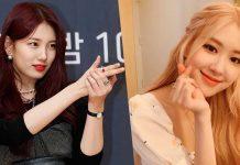 bae-suzy-dan-rose-blackpink-pacaran