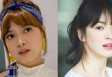 chika-jessica-song-hye-kyo