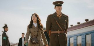 crash-landing-on-you-son-ye-jin-main-film-hollywood