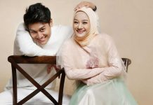 dinda-hauw-dan-rizky-billar-pre-wedding