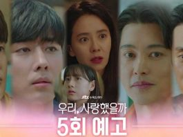 drama-korea-was-it-love-episode-5