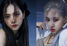 jisoo-dan-rose-blackpink