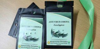 kalung-anti-corona