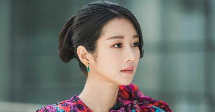 makeup-sempurna seo ye ji-go-moon-young